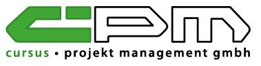C-PM Logo